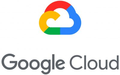Google Cloud Blog platform vulnerability