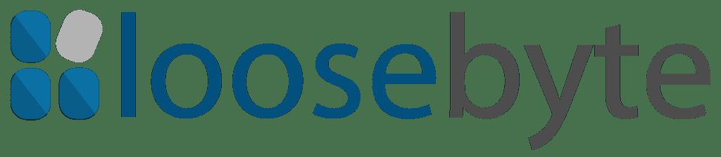 LooseByte