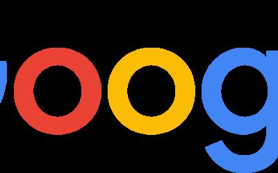 Google FeedBurner Vulnerability