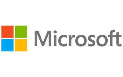 Microsoft OAuth Interface Vulnerability
